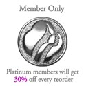 Picture for category Platinum Membership