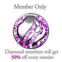 Picture for category Diamond Membership